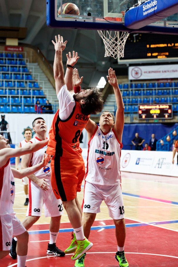 ovi-charity-basketball-game5