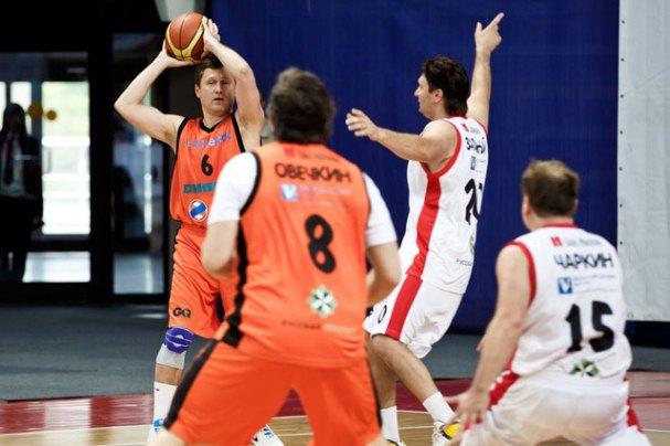 ovi-charity-basketball-game7