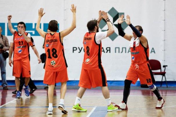 ovi-charity-basketball-game8