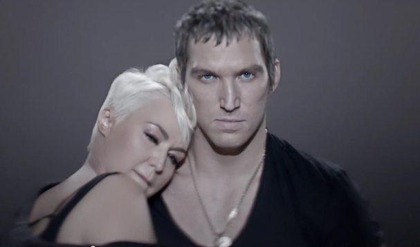 ovi-music-video