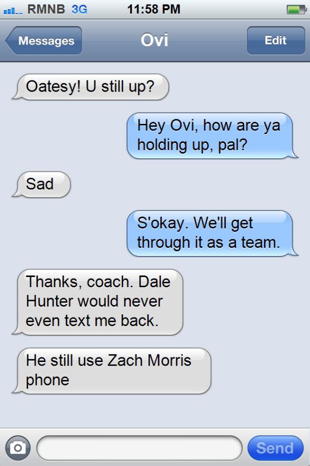 ovi-oates-texts2