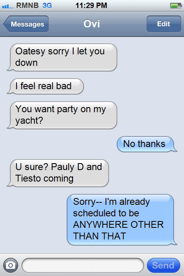 ovi-oates-texts2b