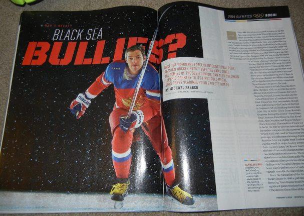 ovi-sports-illustrated