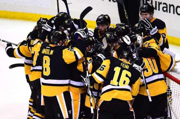 penguins-celebration2