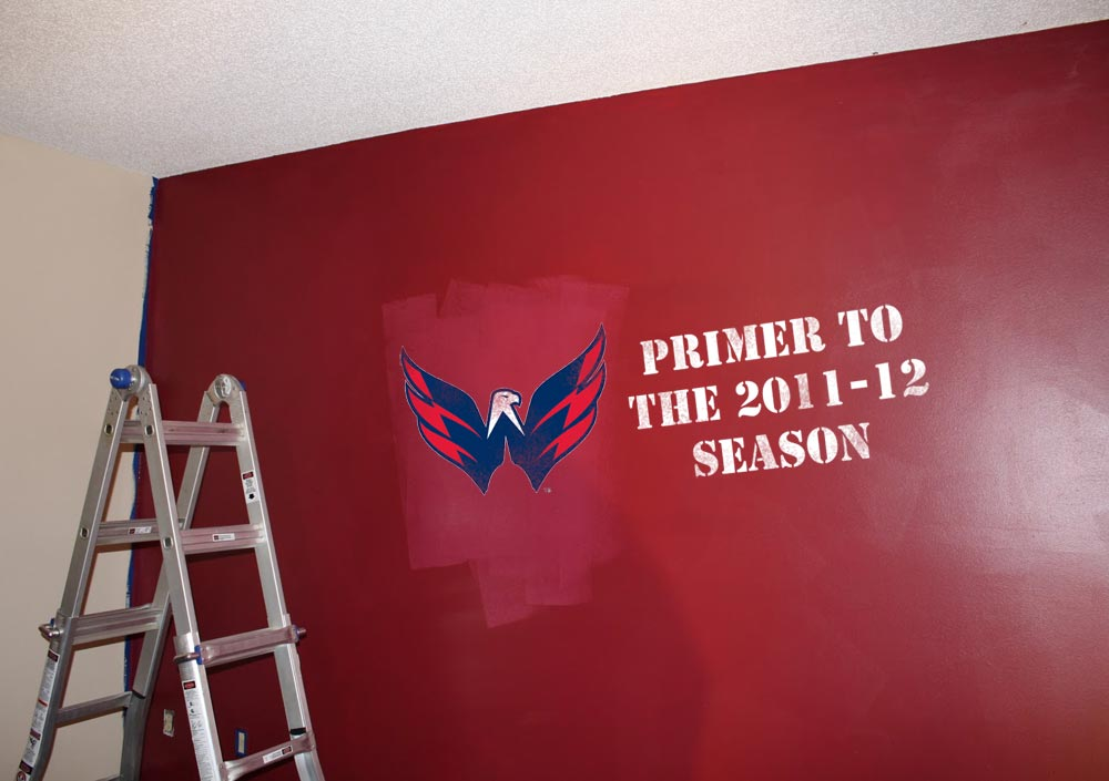 fab5e0c1db2 A Primer to the Washington Capitals 2011-2012 Season