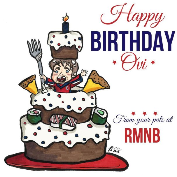 rmnb-30th-birthday-card-ovechkin