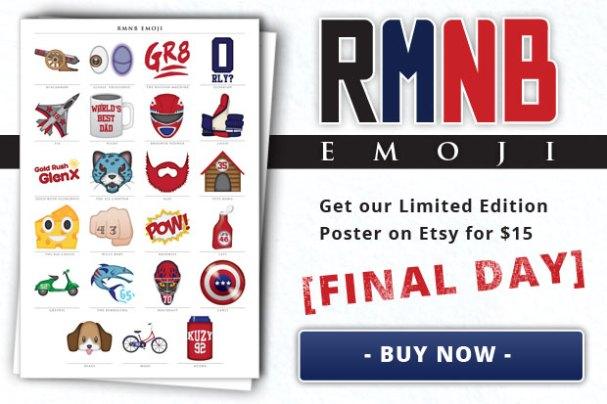 rmnb-emoji-poster-callout