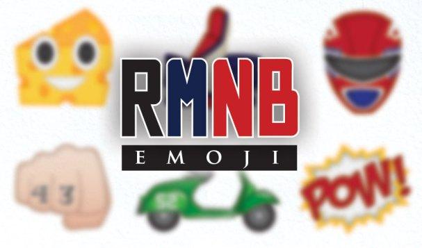 rmnb-emoji-headline