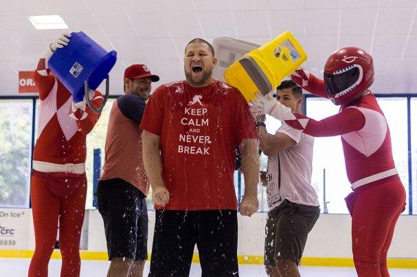 rmnb-ice-bucket-challenge2