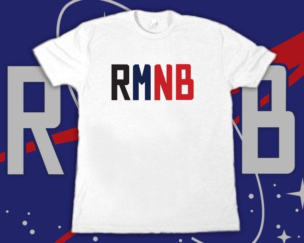 rmnb-mark-tshirt-callout