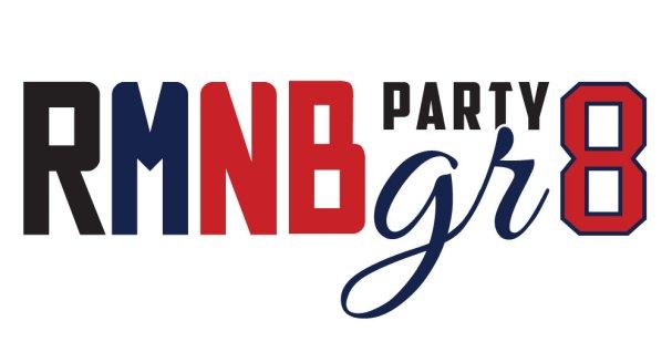 rmnb-party-gr8-logo