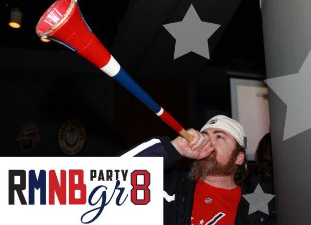 rmnb-party-gr8