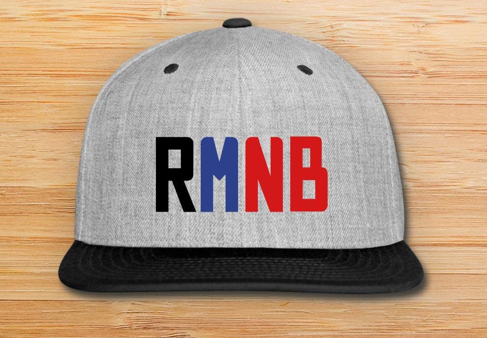 rmnb-snap-back2