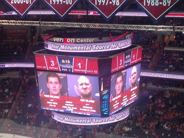 rmnb-verizon-center-jumbotron
