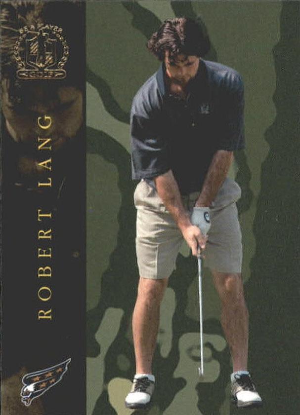 robert-lang-bap-golf