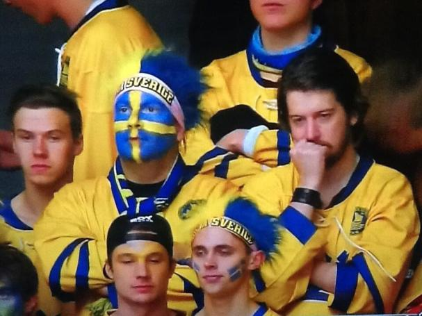 sad-swedes