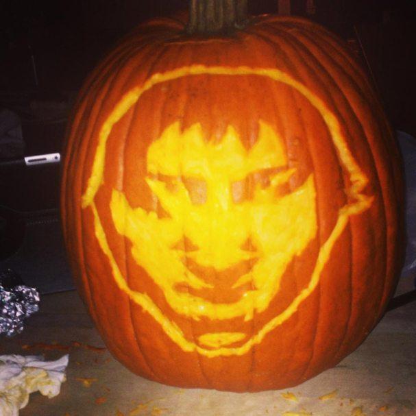sarah-t-halloween