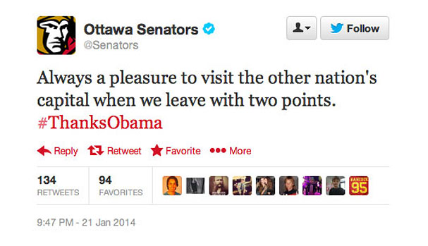 senators-troll-caps-tweet