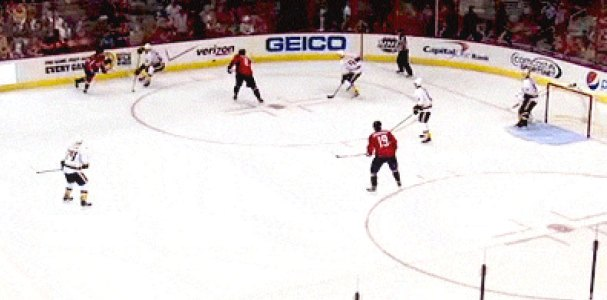 sick-ovi-assist