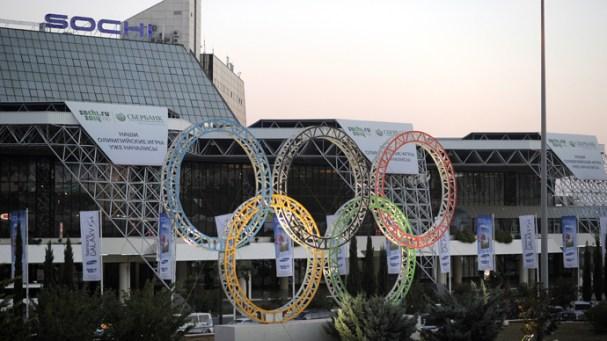sochi-protest-ban-olympics