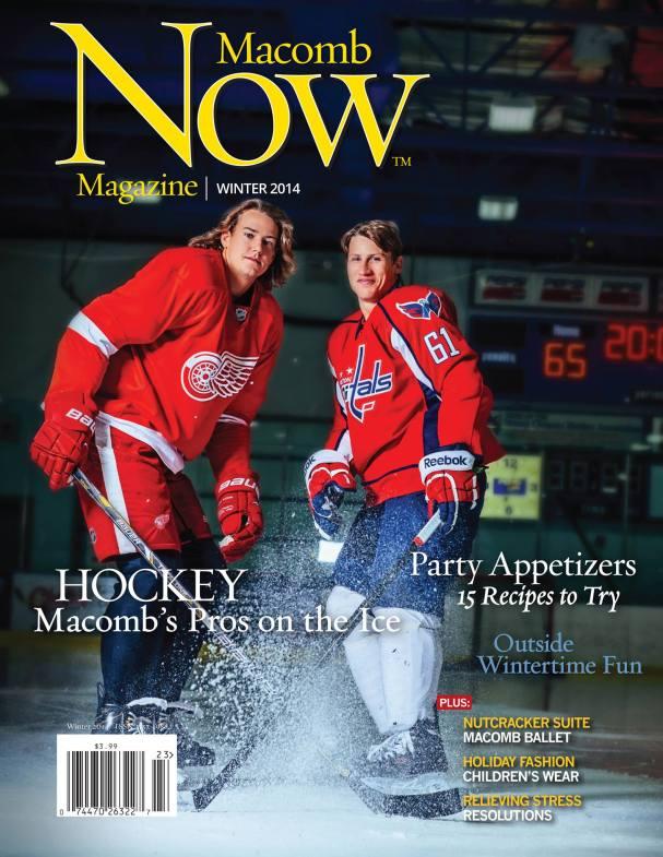 steve-oleksy-magazine-cover