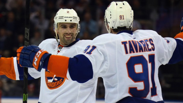 tavares-and-leddy