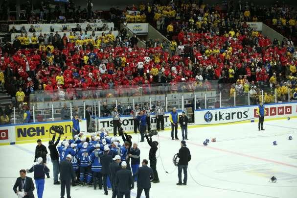 team-sweden-loses13