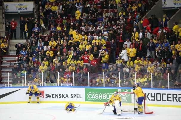 team-sweden-loses14