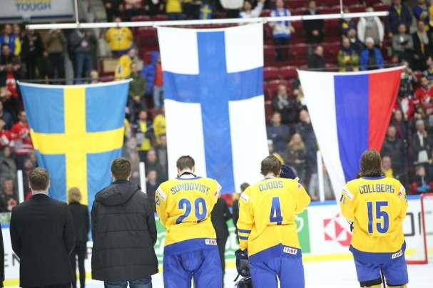 team-sweden-loses8