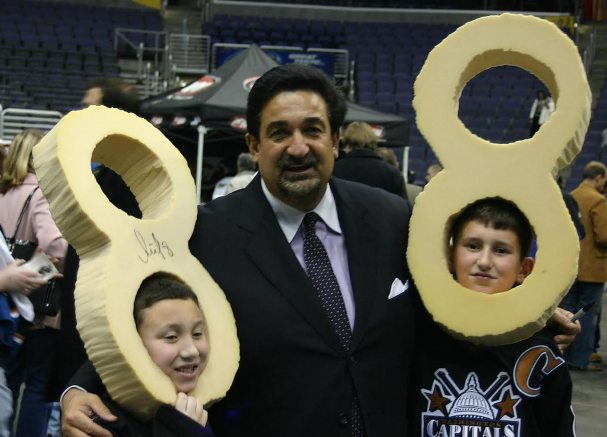 ted-leonsis-crazy-8s