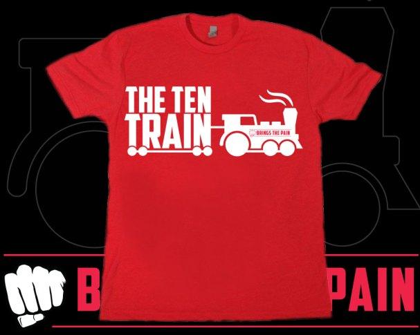 tentrain-tshirt-callout2