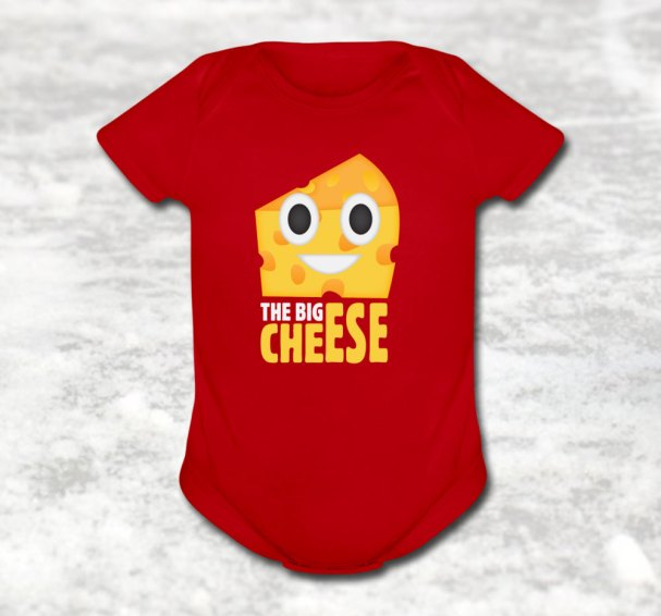 the-big-cheese-callout
