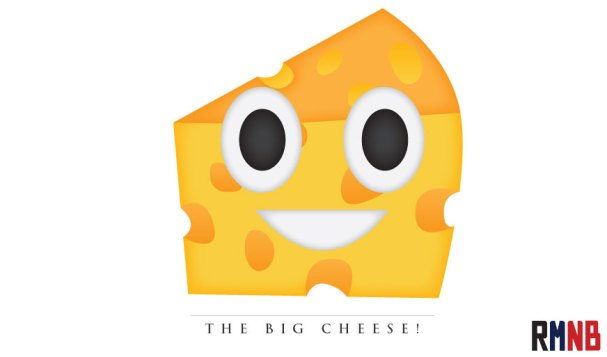 the-big-cheese