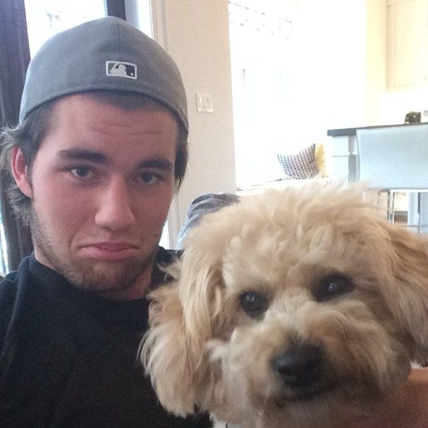 tom-wilson-frowny-face