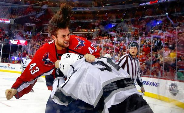 tom-wilson-hair-full