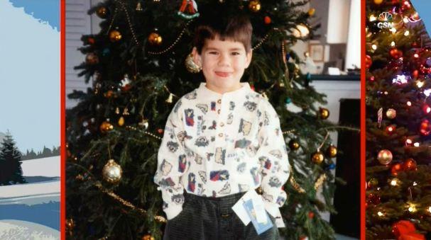 tom-wilson-kid-christmas