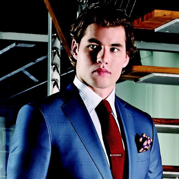 tom-wilson-man-of-style