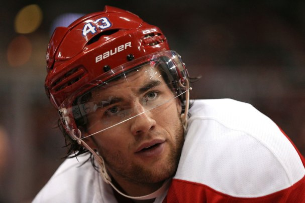 tom-wilson-say-what