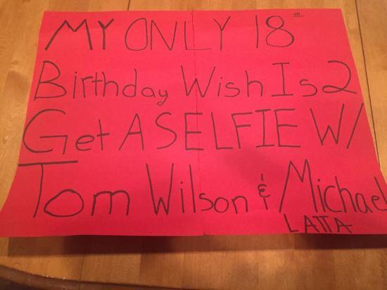 tom-wilson-sign