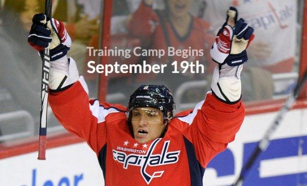 training-camp-caps-begins