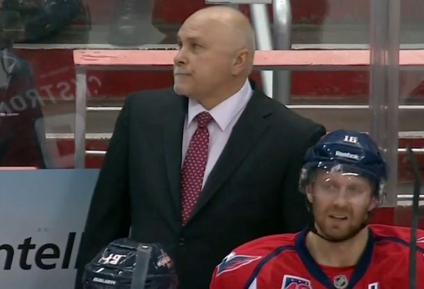 trotz-exasperated