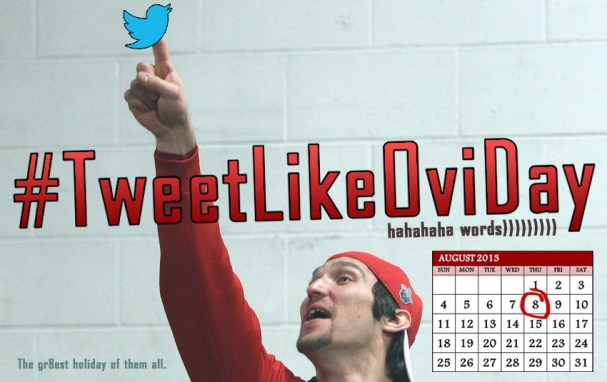 tweet-like-ovi-day