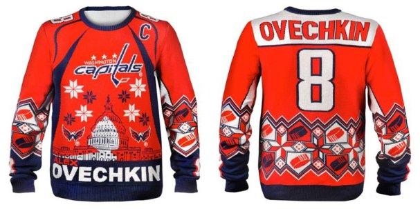 ugly-ovechkin-christmas-sweater