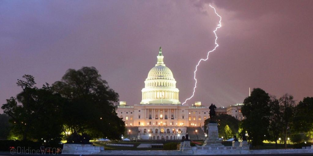 It was literally lightning in Washington DC as the Lightning crushed Thunder And Lightning Machine on thunder lightning model, thunder lightning 3d, thunder lightning girl, thunder lightning water,