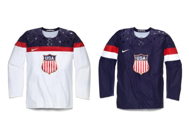us-olympic-jersey