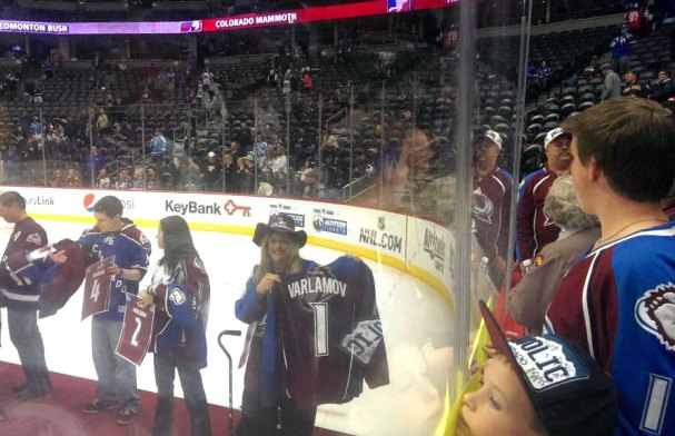 varly-jersey-off-his-back2