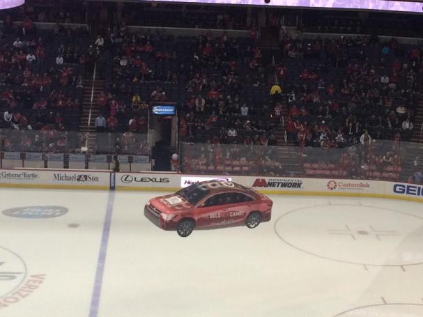 verizon-center-car