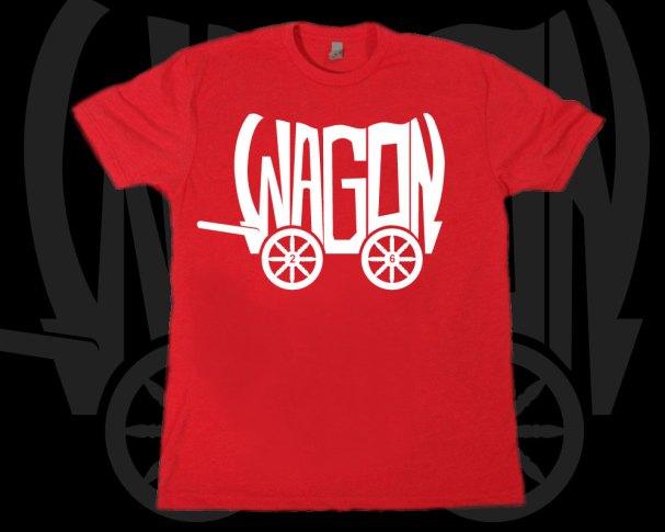 wagon-tshirt-callout