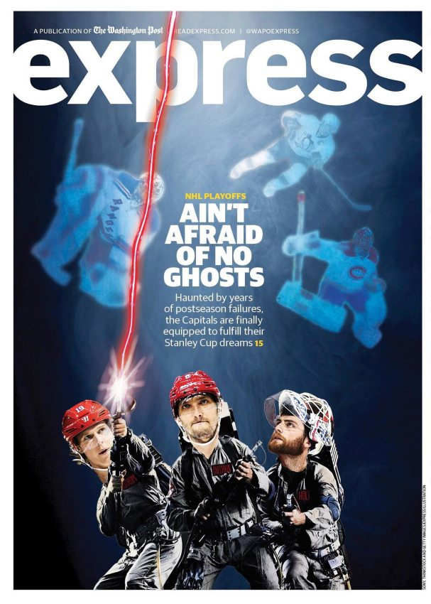 wapo-express-caps-ghostbusters