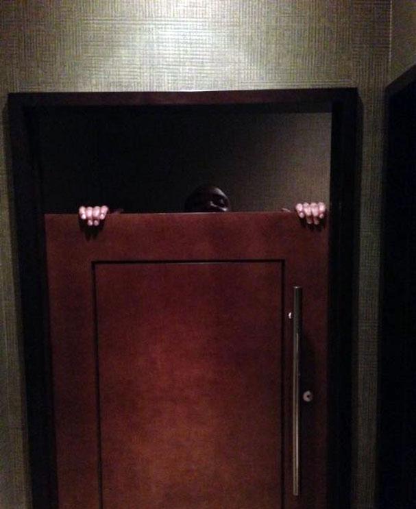 ward-trapped-in-bathroom1